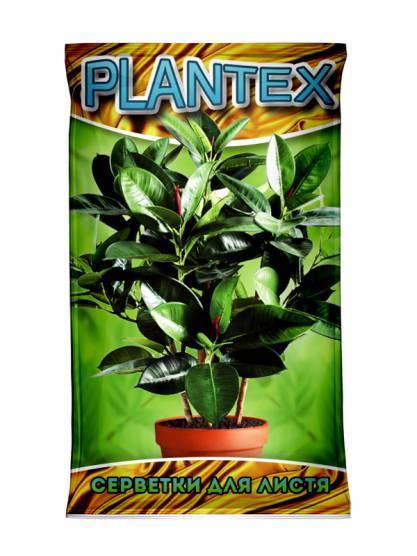 """Plantex"" Cерветки"